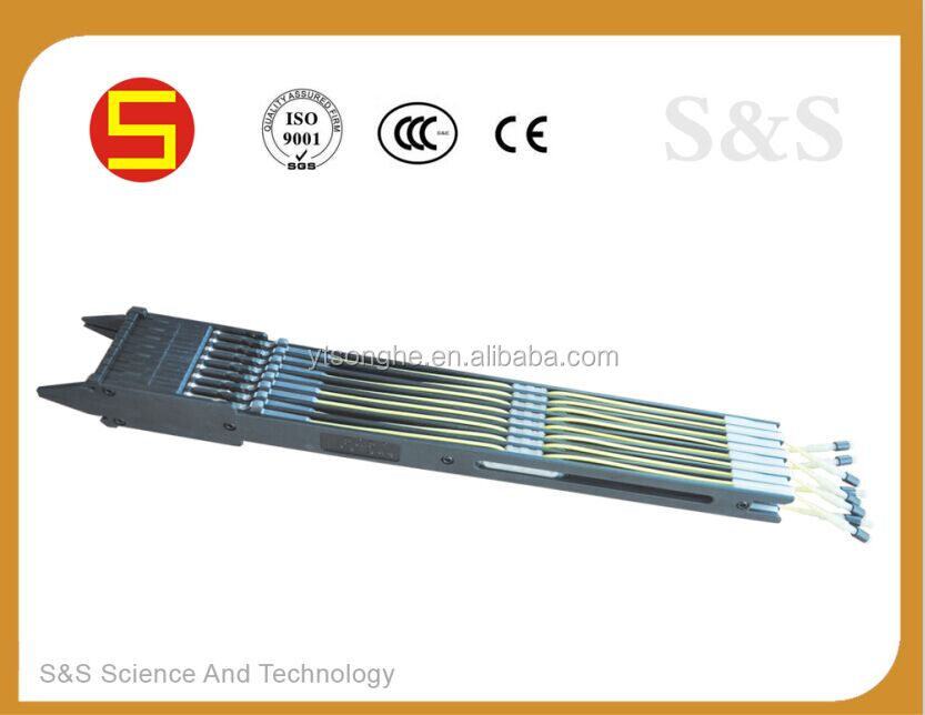 M5 jacquard module Stabuli best quality from china without bearings electronic jacquard module