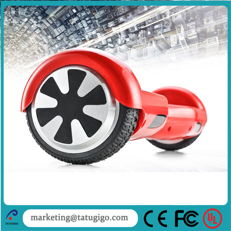 Safe guarantee China wholesale reliable quality long range 2 wheel gyroscope bluetooth hoverboard sale