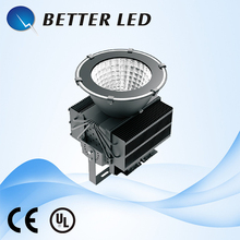 wholesale low price 500W LED high bay fixtures,china supplier wholesale led high bay light