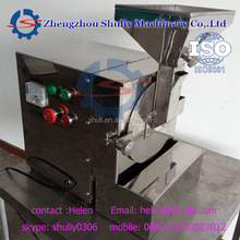 stainless steel electric plantain flour machine tea powder making machine What's APP 0086-13703827012