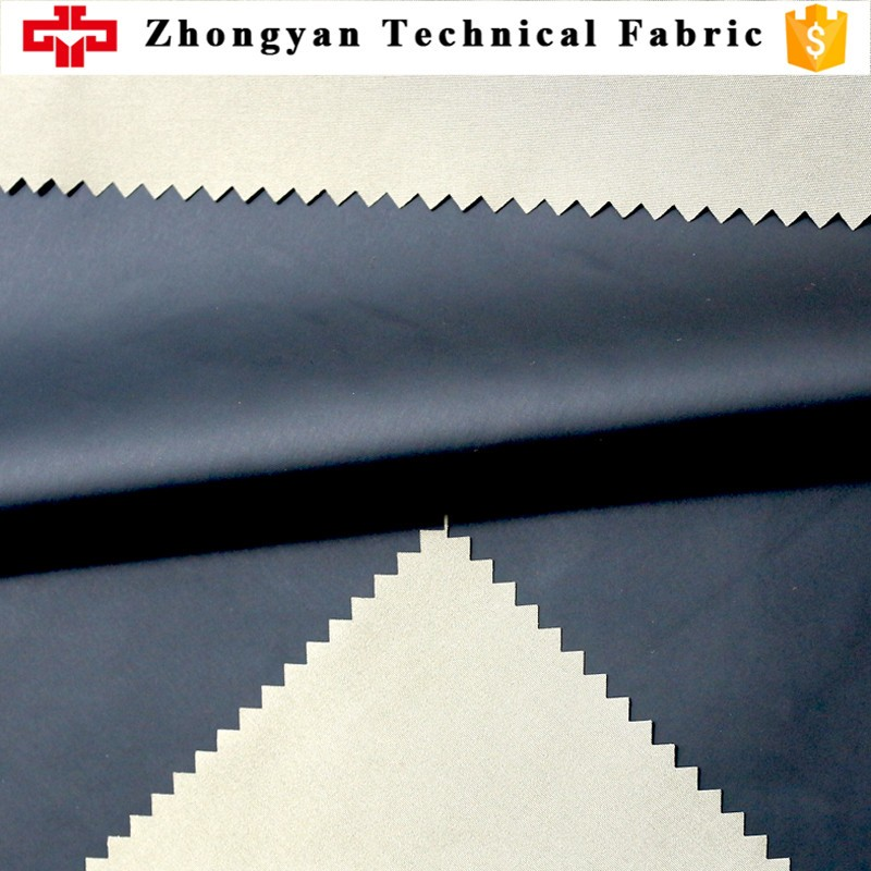 we are actually looking to buy stock lot of waterproof workwear fabric