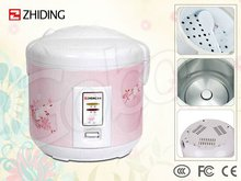 1.0L Reasonable Price Deluxe Rice Cooker