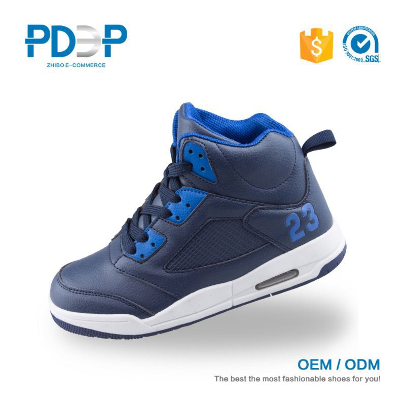 Popular new model cheap boys stylish casual shoes