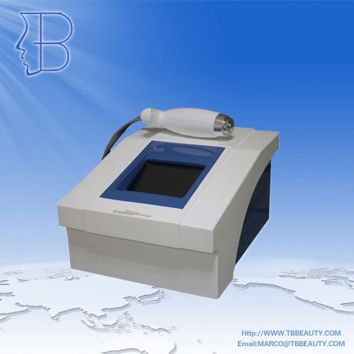 T&B portable 1-10Hz eswt cellulitis equipment