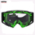 BJ-MG-020 Motorcycle Dirt Bike Off Road Adult Eyewear Goggles