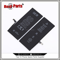 Wholesale 100% real capacity 2750mAh digital battery for iphone 6s plus