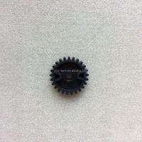 Fuser Idler Gear JC66-00417A used For Samsung ML3050