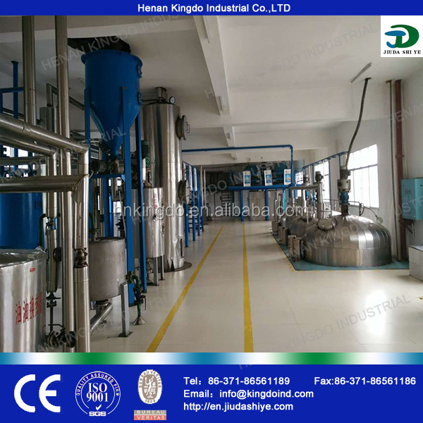 Cotton Seeds oil extracting line oil extraction plant main machines and auxiliary machines specification