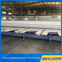 Manufacturer directly supply barudan embroidery machine japan for sale
