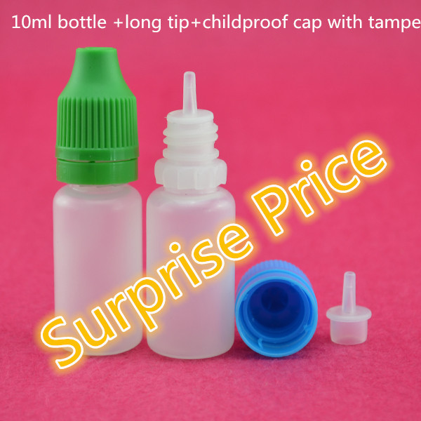 10ml overstock plastic dropper bottles cosmetic bottle juice e cigarette e liquid