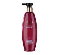 Name Brand Hair Care Oem Shampoo