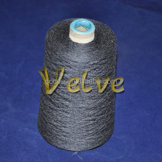 lurex metallic threadsilver metallic thread anti-static function