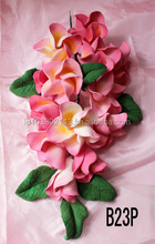 edible sugar flower