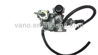 All Different Types Of Motorcycle Carburetor