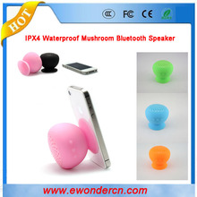 China Unique design bluetooth wireless speakers 2014, wholesale speaker Manufacture speakers with CE/FCC/ROhs/BQB