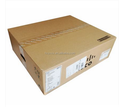 WS-C3850-24S-E New Cisco 24Port Switch t Managed