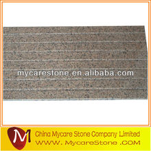 granite graden paving slab blind stone tactile paving