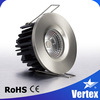 promotion new design 8W CE RoHS cob led down light