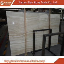 Hot-Selling High Quality Low Price Super White Travertine