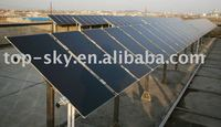 Thin Film PV solar panel,photovoltaic modules; solar panels for sale
