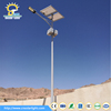 Solar Energy 30w Led Water Proof
