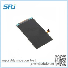 Original 4.5 Inch New LCD Display Screen Internal Digitizer For Lenovo S720