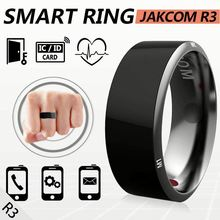 Jakcom R3 Smart Ring Security Protection Locksmith Supplies Sec-E9 Key Cutting Machine Wheat Cutting Machines Locksmith Tools