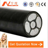 Superior quality 630mm2 pvc insulated power cable 0.6/1kv