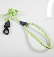 XD-DL601Truelove Reflective China Padded Wholesale dog leash