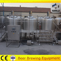 local beer brewing supplies used by brewers