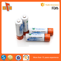 Best printing pvc heat shrink tube battery shrink wrap pvc shrink film with OEM design