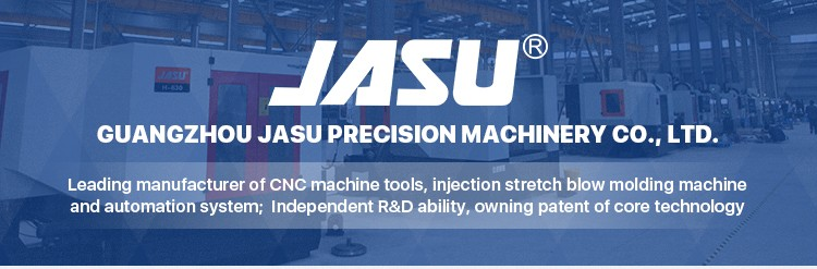 JASU V-1270D Heavy Duty CNC Vertical Milling Machine Center