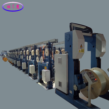 Customized Different Types Of optical cable Fibre Optic Cables fiber optical equipment and production line