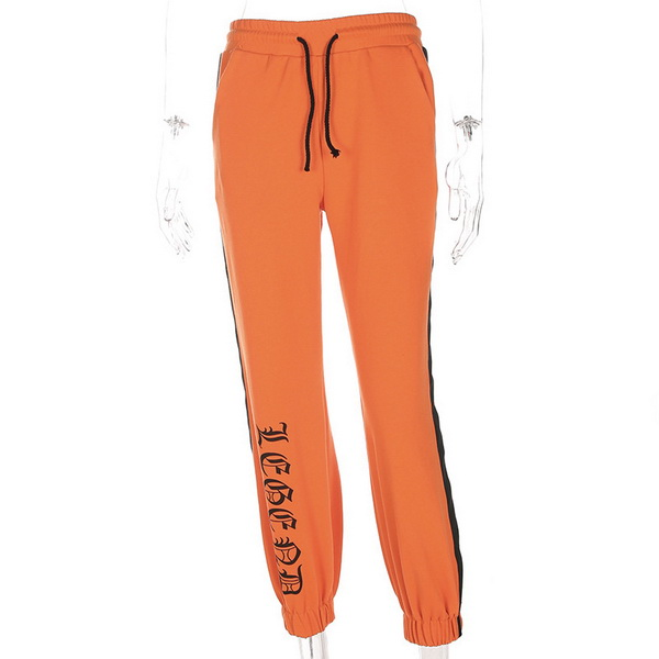 womens trousers.jpg