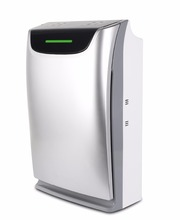 air purifier of removing household odors