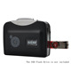 ezcap230 Standalone Cassette Player, Portable Cassette tape to mp3 Converter Directly to USB Disk No PC needed Music Recorder