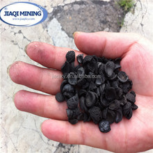 High quality coconut powder activated carbon powder price low