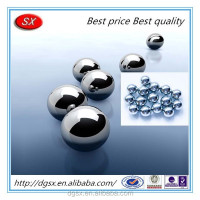 CNC Lathe Turning Stainless Steel Ball,304 Stainless Steel Ball,Stainless Steel Ball with ISO 9001 :2008