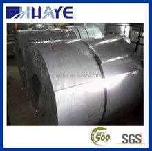 china supplier 1010 cold rolled steel with cheap price and high quality
