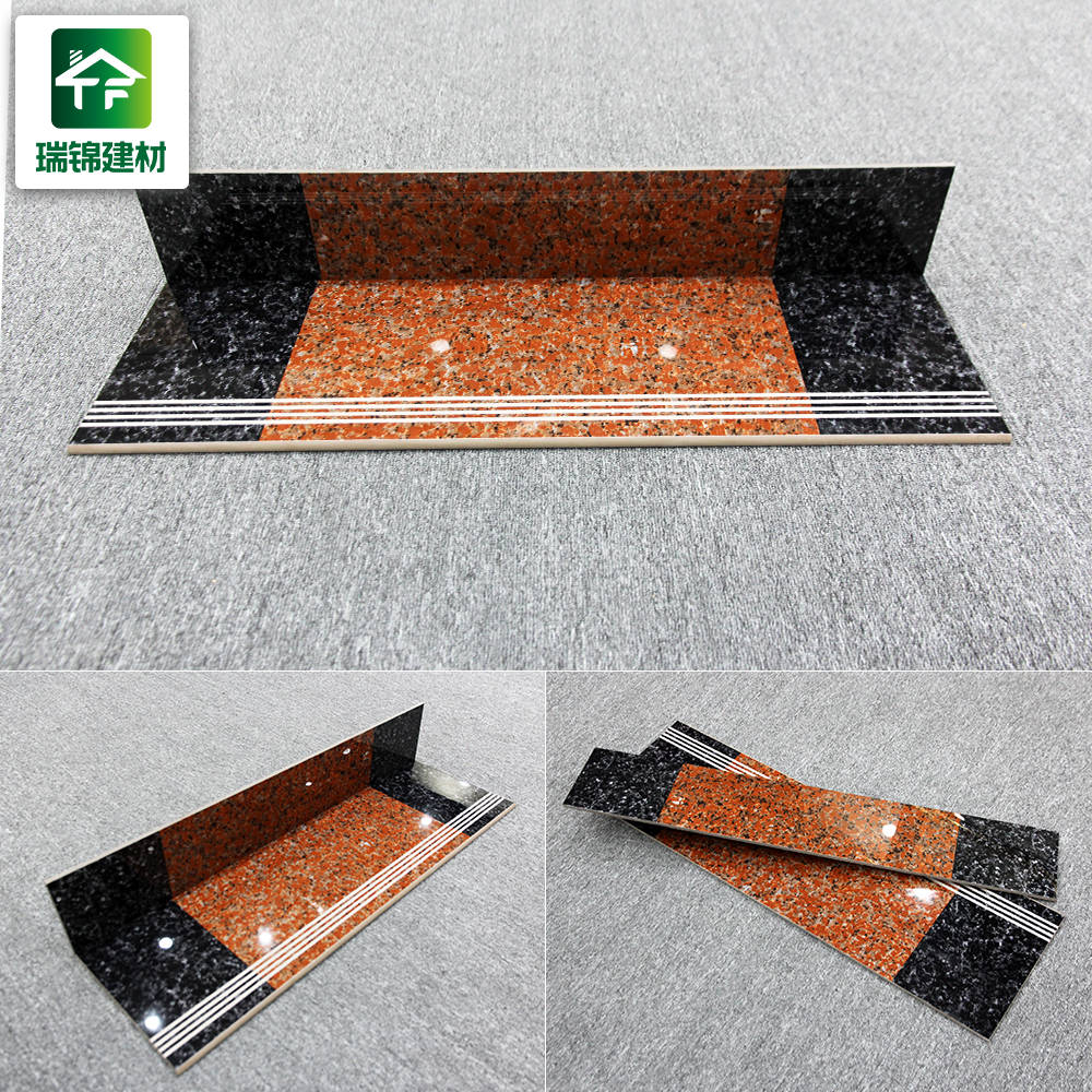 Bullnose Tile For Stairs Bullnose Tile For Stairs Suppliers And