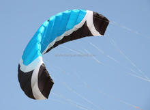 5m2 power kite