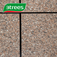 3TREES Hot Sell Waterbased Real Stone Effect Granite Paint