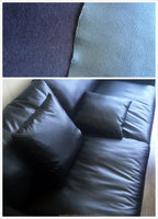 sofa leather,leather for sofa good sell in American market,sofa pu synthetic leather