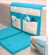 Wholesale protective safety baby play bath kneeler mat