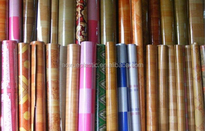 Pvc Vinyl Flooring Roll Wholesale Suppliers