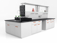 High quality customized school laboratory equipment