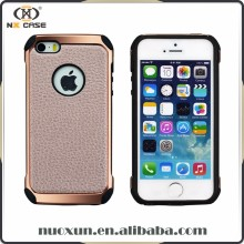 Hot selling for iphone 5 case mobile phone