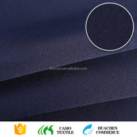 Most Popular Competitive Polyester Textile