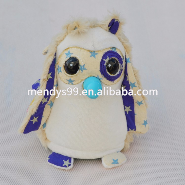 Christmas custom animal surprise hatching eggs toys for kids