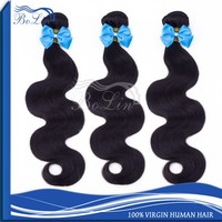 Unprocessed factory price raw soft indian virgin hair thick bundles indian 100% virgin hair china sex